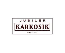 JUBILER KARKOSIK