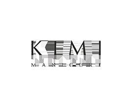 KIMI MANICURE