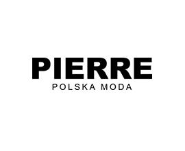 PIERRE POLSKA MODA