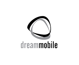 DREAM MOBILE