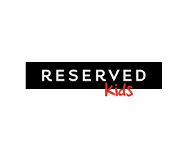 RESERVED KIDS