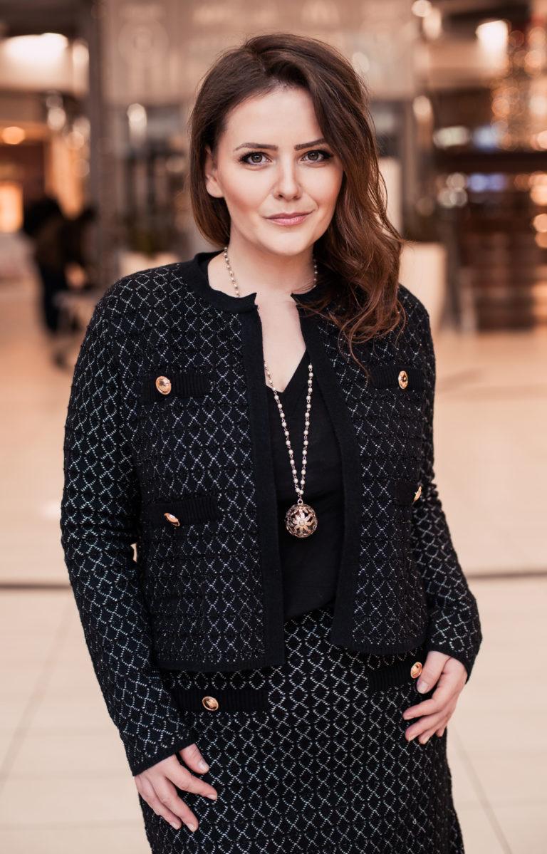 Angelina Felchner