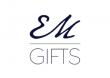 EM Gifts