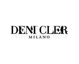 Deni Cler