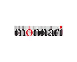 Monnari