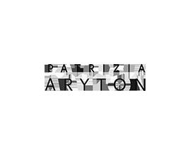 Patrizia Aryton