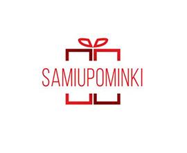 Sami Upominki
