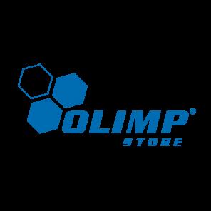 Olimp Store